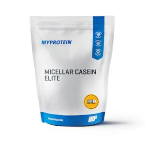 Micellar Kasein Elite