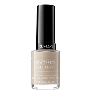 Revlon Colourstay Gel Envy Nail Varnish - Check Mate