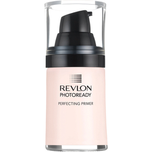 Revlon Photo Ready Face Perfecting Primer -pohjustusvoide