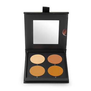 Cover FX Contour Kit - Light Medium