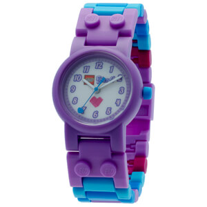 LEGO Friends : Montre Olivia
