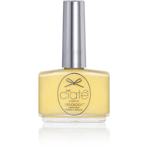 Esmalte de Uñas Gelology de Ciaté London - Loop the Loop 13,5 ml
