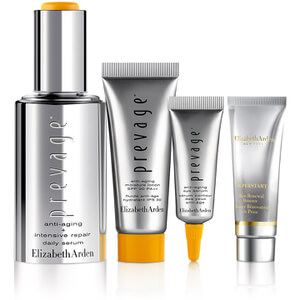 Elizabeth Arden Prevage Anti-Ageing Intensive Set (Worth £235.33)