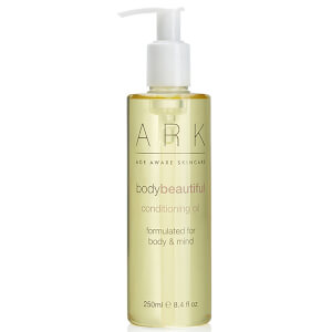 ARK Conditioning Oil 250ml