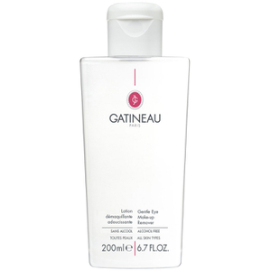 Gatineau Gentle Eye Make-Up Remover (200 ml)
