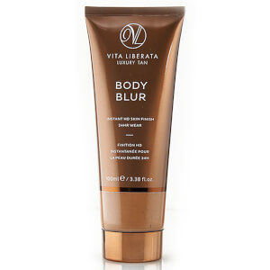 Vita Liberata Body Blur Instant Skin Finisher (100 ml)