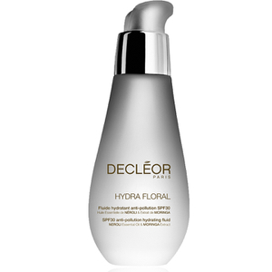 Decleor Hydra Floral Moisturising SPF30 Fluid 50 ml