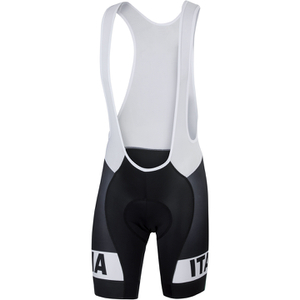 Sportful Italia IT Bib Shorts - Black