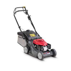 HRX 426 SX Self-Propelled Lawn Mower