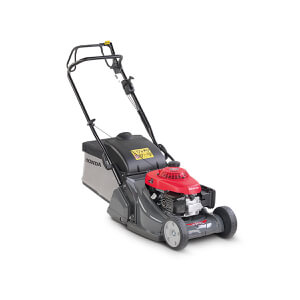 HRX 426 QX Rear Roller Lawn Mower