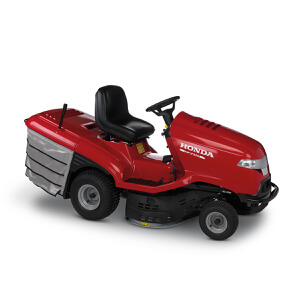 HF2315 HM 92cm Variable Speed Lawn Tractor