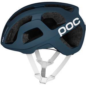 POC Octal Helmet - Navy Black