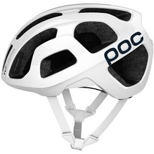 POC Octal Helmet - Hydrogen White