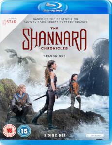 The Shannara Chronicles - Season 1