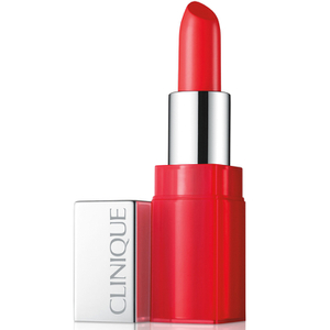 Clinique Pop Glaze Sheer Lip Colour and Primer (Various Shades)