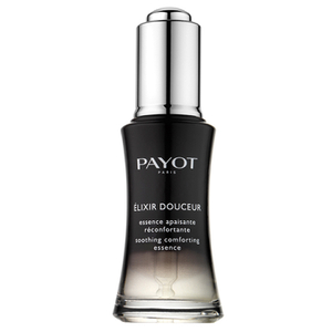 PAYOT Elixir Soothing and Comforting Essence 30 ml