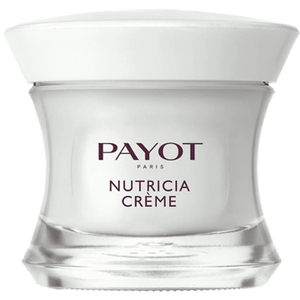 PAYOT Nutricia Long-Lasting Nourishing and Repairing crema 50ml
