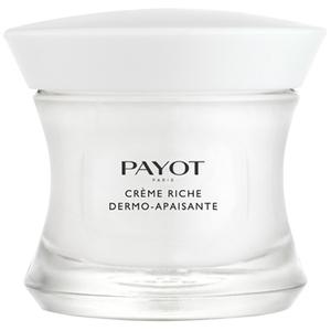 Crema Reconfortante Crème Riche Dermo-Apaisante dePAYOT50 ml