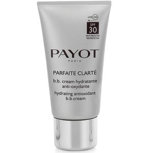 PAYOT White Parfaite Clarté -kirkastava BB-voide, 50ml
