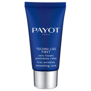 PAYOT Techni Liss First Wrinkles Cream 50 мл