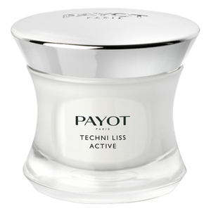 Крем PAYOT Techni Liss Active Deep Wrinkles Cream 50 мл