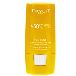 PAYOT Sun Sensi Protective Anti-Ageing Stick SPF 50+ 8g