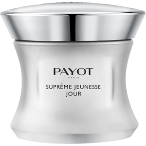 PAYOT Supreme Anti-Ageing Day Care 50ml