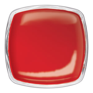essie Really Red Nail Varnish