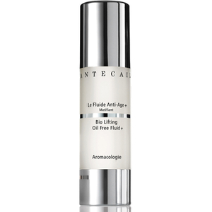 Crema Bio Lifting Plus de Chantecaille 50 ml