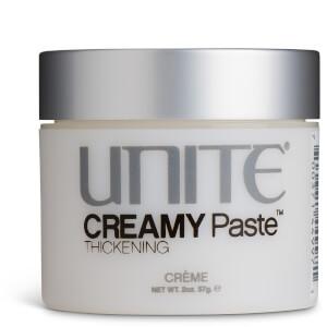 Unite Creamy Paste 2oz