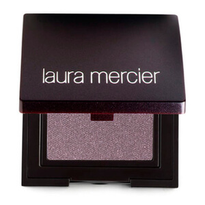 Laura Mercier Luster Eye Colour - Topaz