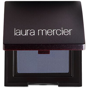 Laura Mercier Matte Eye Colour - Deep Night