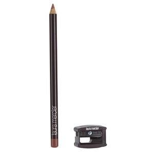 Laura Mercier Lip Pencil - Hazelnut Tea