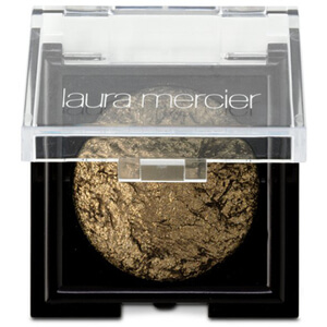 Laura Mercier Baked Eye - Black Karat