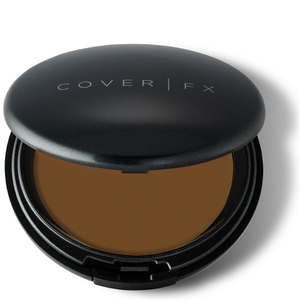 Cover FX Pressed Mineral Foundation - N120