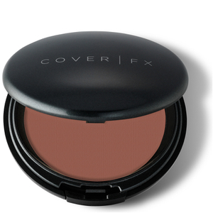 Cover FX Pressed Mineral Foundation - P120