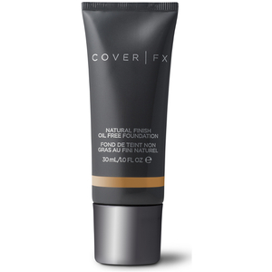 Cover FX Natural Finish Foundation - G90