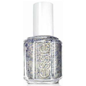 essie On A Silver Platter Nail Polish