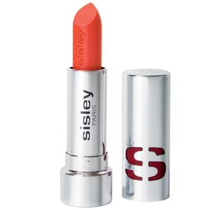 Sisley Phyto-Lip Shine (Various Shades)