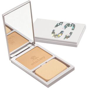 Sisley Lightening Compact Foundation Refill - White Shell