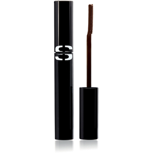 Sisley Mascara So Intense N2 Deep Brown