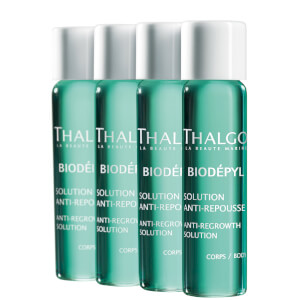 Thalgo Biodepyl Anti-Regrowth Solution