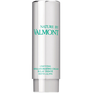 Valmont Unifying with a Hydrating Cream N°2 Beige Nude