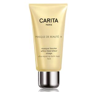 CARITA Ultra-Repairing Balm Mask Face 50ml