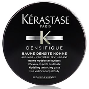 Pasta para Estilar Kérastase Densifique Baume Densite Homme (75ml)