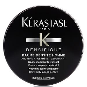 Kérastase Densifique Baume Densite Homme (75 ml)