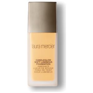 Laura Mercier Candleglow Soft Luminous Foundation - Créme
