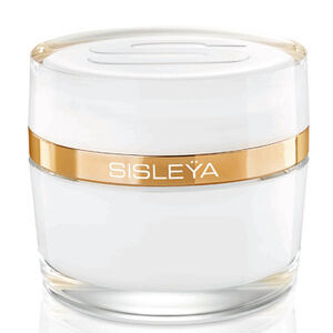 Sisley Sisleya Intergral Extra-Rich 50ml