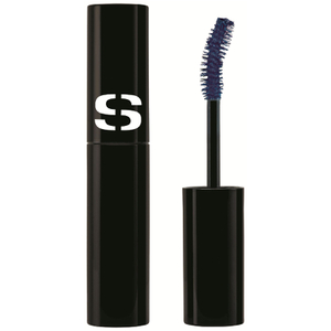 Sisley So Curl Mascara - Deep Blue