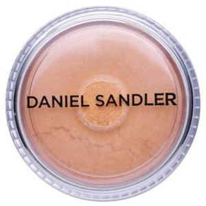 Daniel Sandler Eye Delight Pinkgold